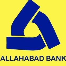 Allahabad Bank, Naupada.