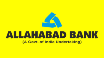 Allahabad Bank Recruitment 2019: Apply online for 92 SO posts.