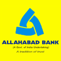 ALLAHABAD BANK Photos, Images and Wallpapers.