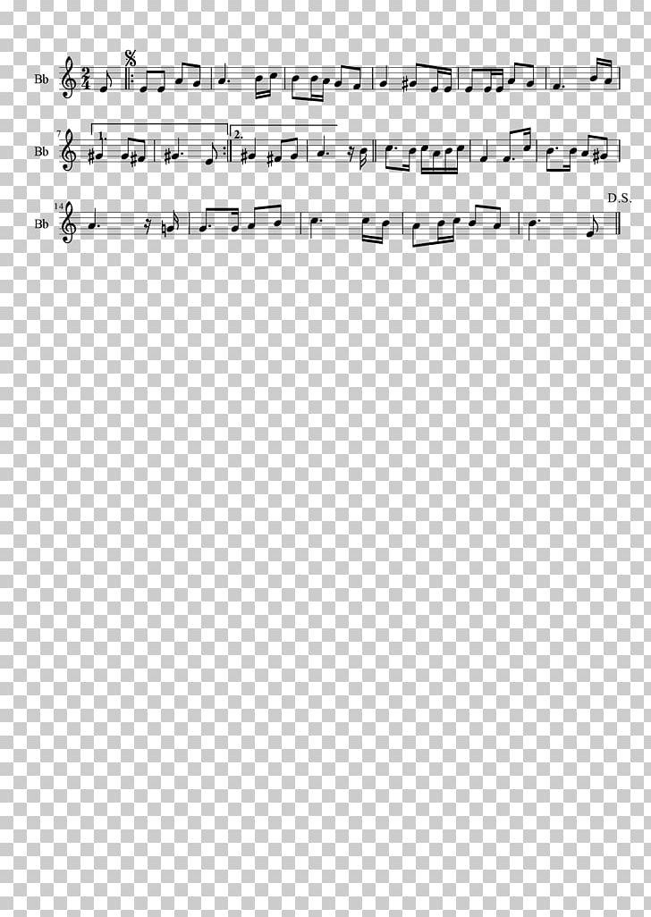 Uchiagehanabi Piano Sheet Music Arrangement PNG, Clipart.