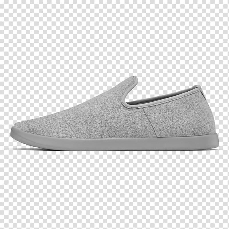Wool Sneakers Allbirds Slip.