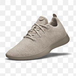 Allbirds Merino Shoe Wool Clothing, PNG, 1600x1600px.