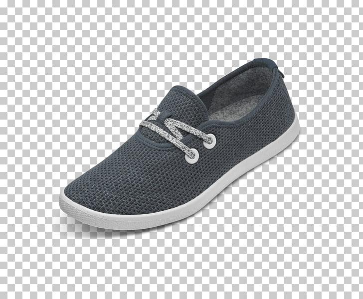 Sports shoes Allbirds Men\'s Tree Skipper Boat Shoes Clothing.