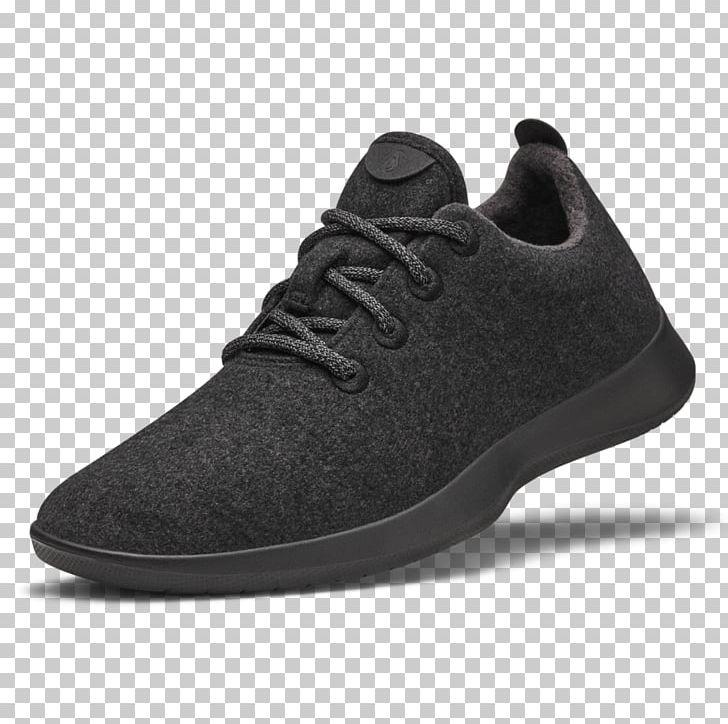 Allbirds Merino Wool Shoe Sneakers PNG, Clipart, Allbirds, Athletic.