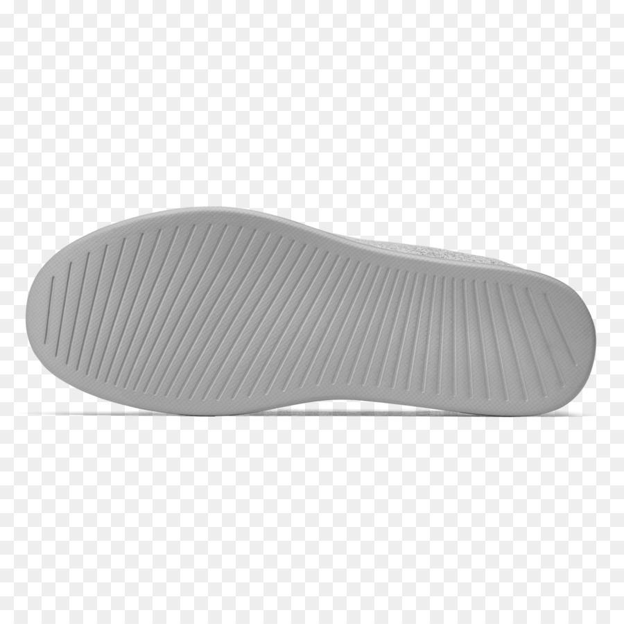 Allbirds Footwear png download.