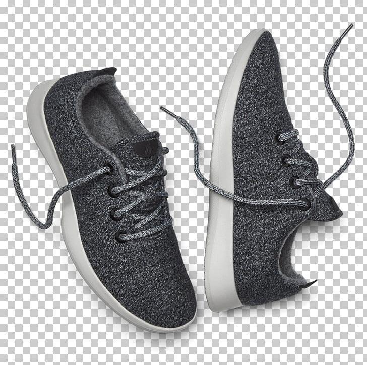 Wool Allbirds Shoe Color PNG, Clipart, Allbirds, Black, Brand, Color.
