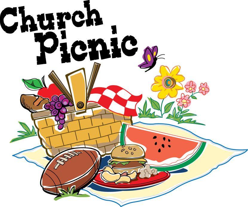 picnic+clipart+images.