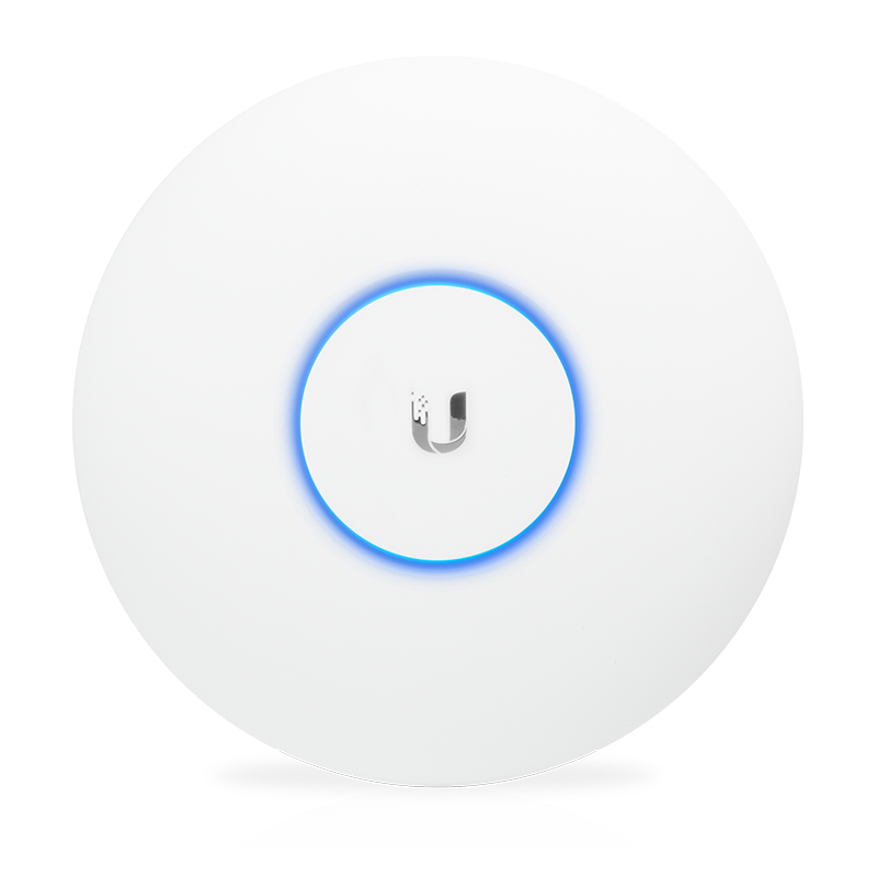 UniFi AC Pro.