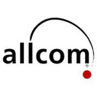Allcom Networks.