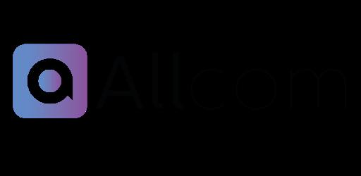 AllCom Telecom APK [1.14].