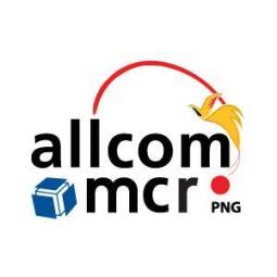 Allcom MCR.