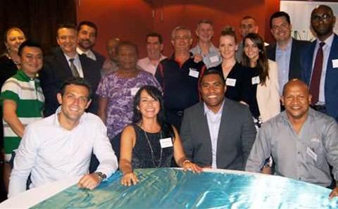 Sydney's MCR joins Allcom PNG to create regional powerhouse.