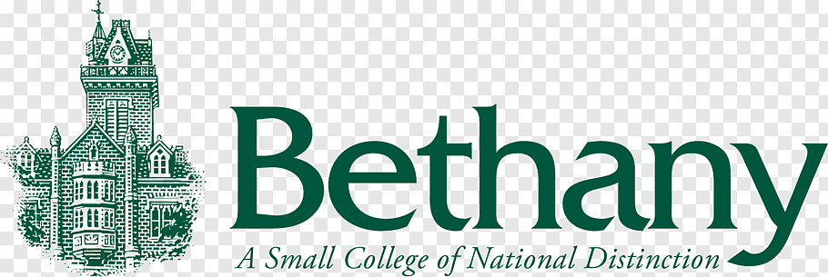 Bethany College Eastern Gateway Community College Allegheny.