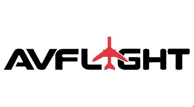 Avflight to provide all ground handling for new nonstop.