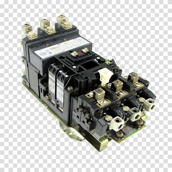 Electronic component Electronics Allen.
