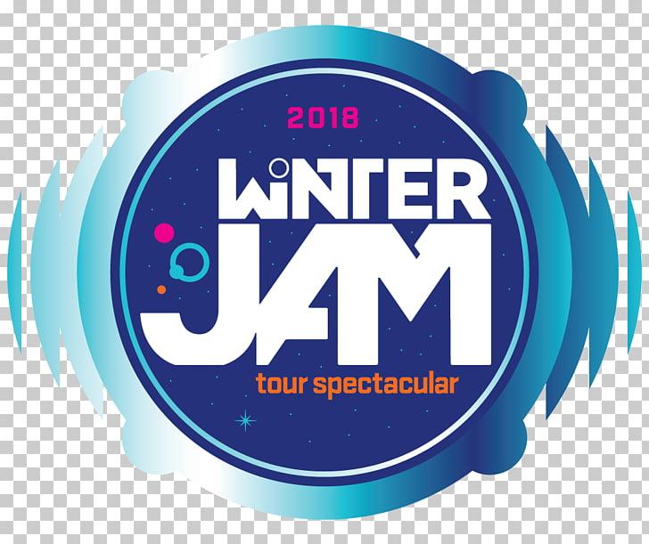 Winter Jam 2018 Rolls with Top Rockers Skillet Winter Jam.