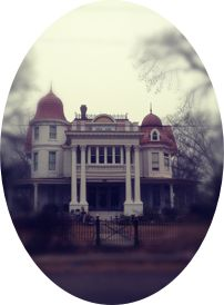Most haunted, Haunted houses and House on Pinterest.