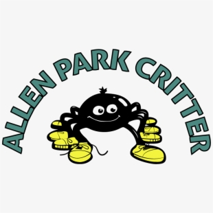 Birds Critter Pet Shop Allen Parks Favorite.