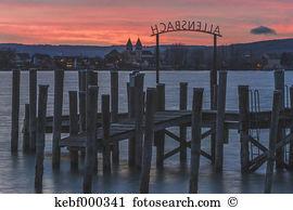 Allensbach Stock Fotos und Bilder 47 allensbach Suchen Sie.