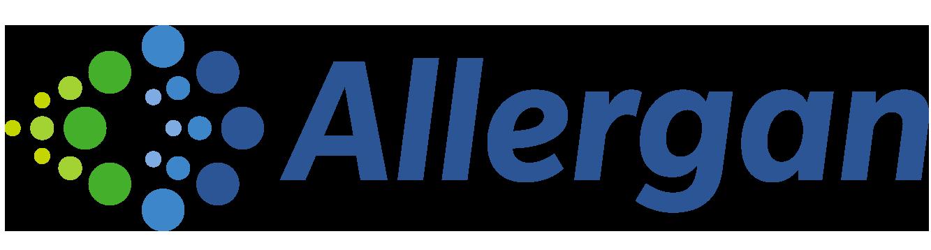 File:Allergan Logo.png.