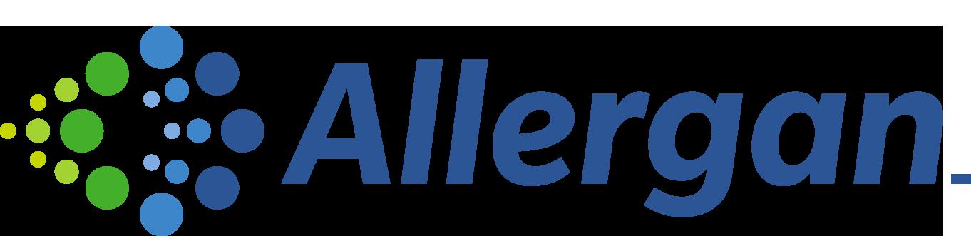 A Bold, Global Pharmaceutical Company.