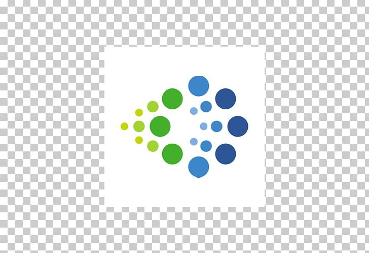 Allergan PNG, Clipart, Allergan, Allergan Inc, Aqua, Area, Brand.