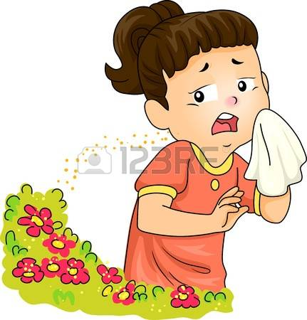 398 Allergic Rhinitis Stock Illustrations, Cliparts And Royalty.