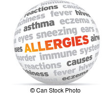 Allergies Illustrations and Stock Art. 6,662 Allergies.