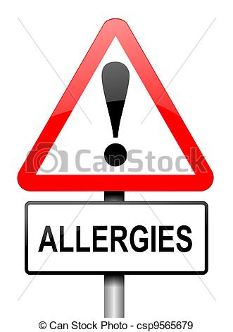 Allergies Illustrations and Stock Art. 6,078 Allergies.