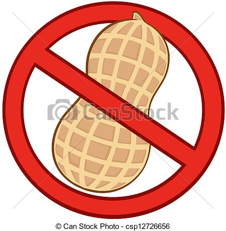 Food allergy Clipart and Stock Illustrations. 5,072 Food allergy.