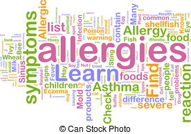 Allergy Illustrations and Stock Art. 6,150 Allergy illustration.