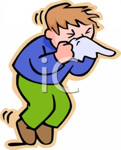 Allergy 20clipart.