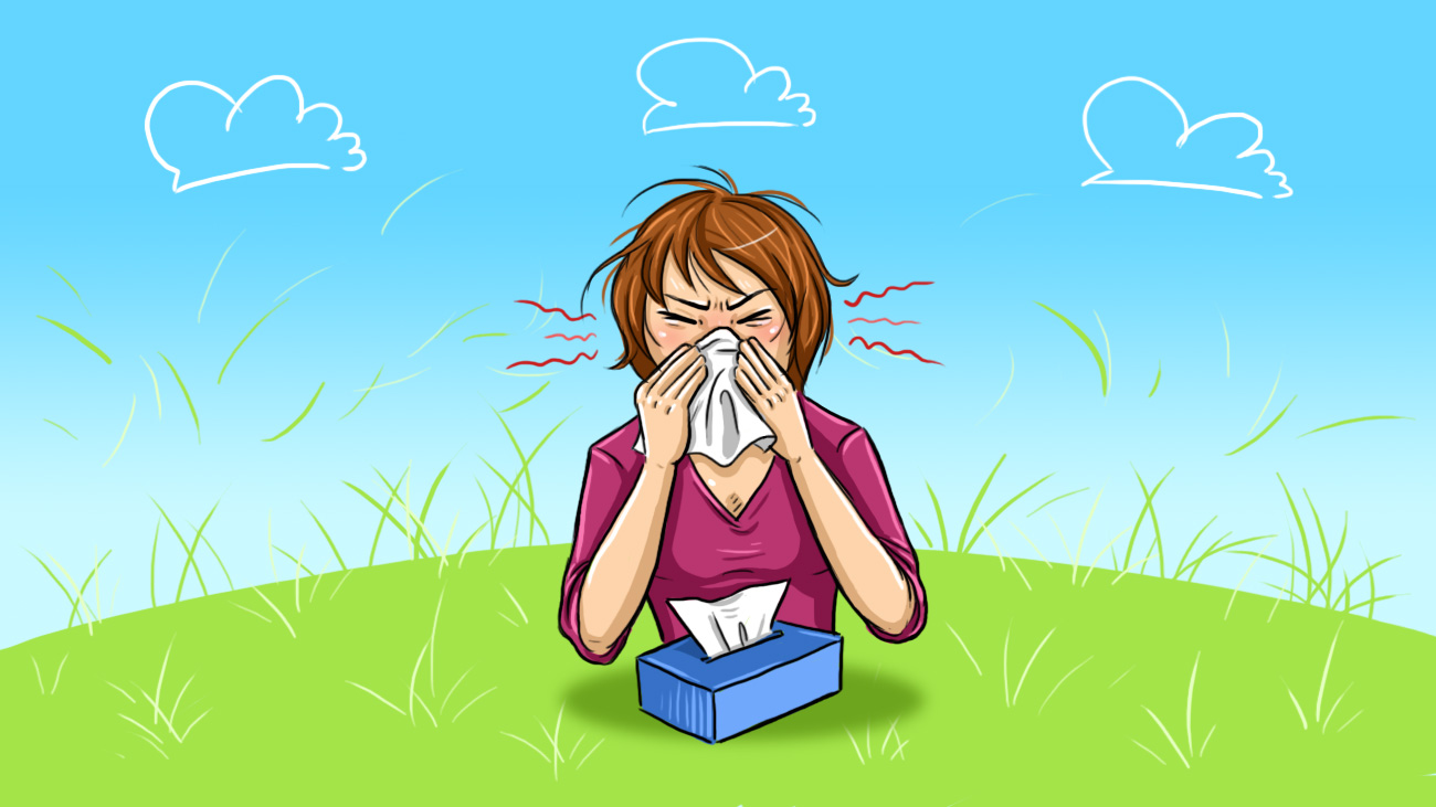 Free Allergies Cliparts, Download Free Clip Art, Free Clip.