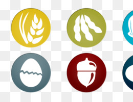 Wheat Allergy PNG and Wheat Allergy Transparent Clipart Free.