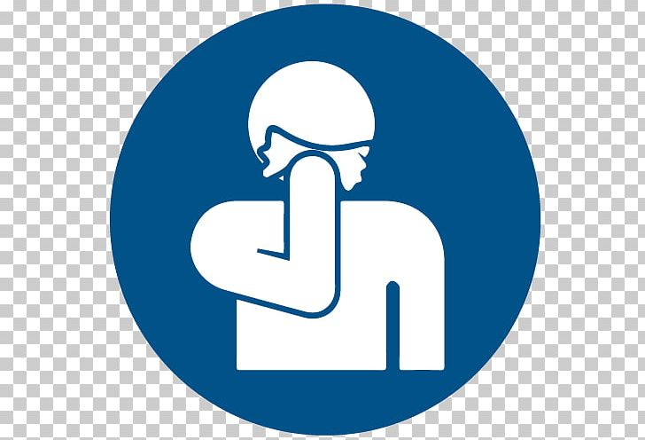 Disease Allergy Icon PNG, Clipart, Allergen, Allergy, Area, Asthma.