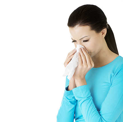 Download Allergy PNG Picture.