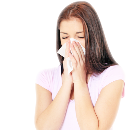 Download Allergy PNG HD For Designing Projects.