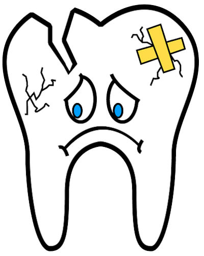 Home Remedies for Toothache Pain.