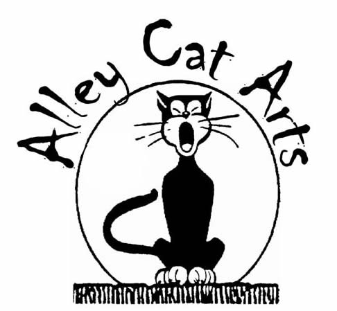 Free Alley Cat Pictures, Download Free Clip Art, Free Clip.
