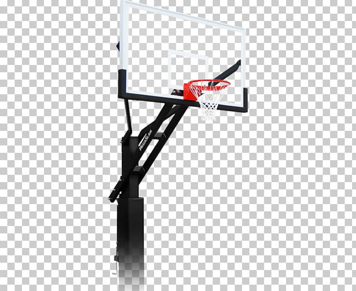Alleyoop clipart silhouette clipart images gallery for free.