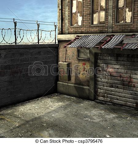 Alley Illustrations and Stock Art. 2,623 Alley illustration and.