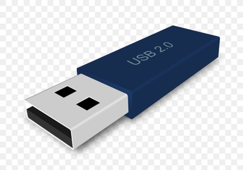 USB Flash Drives Clip Art Flash Memory, PNG, 768x576px, Usb.
