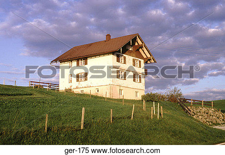 Ger house clipart.
