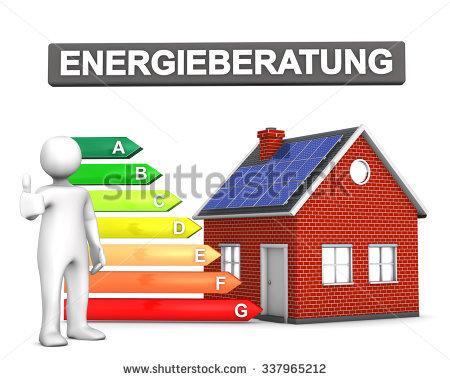 German Solar House Stock Photos, Royalty.