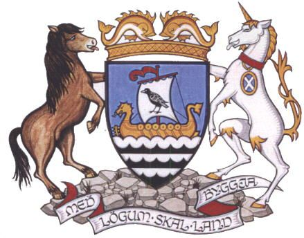 1000+ images about COAT OF ARMS on Pinterest.