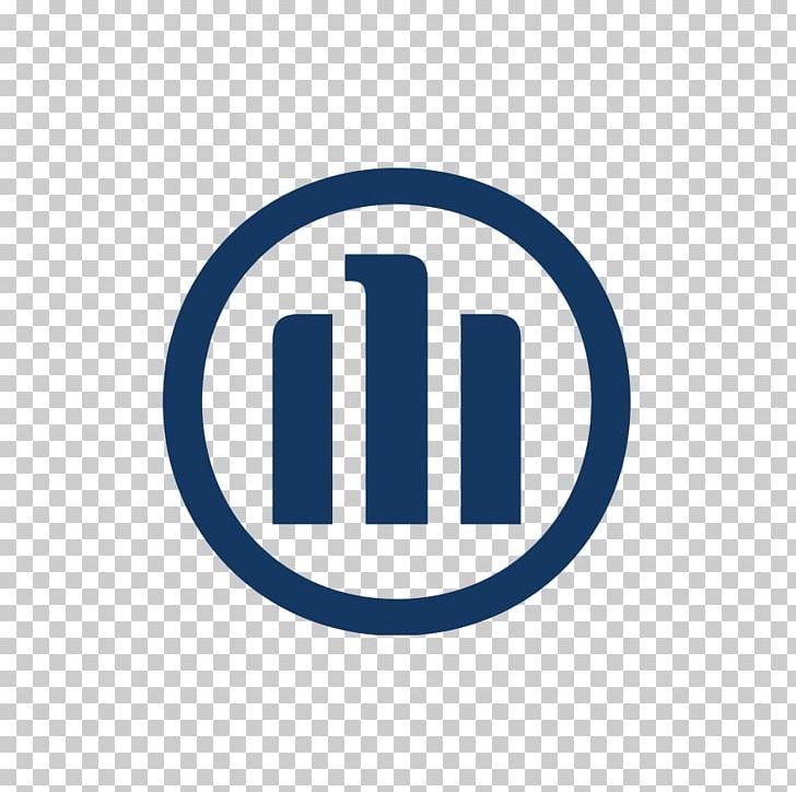 Allianz Life Insurance Company Assurer PNG, Clipart, Allianz.