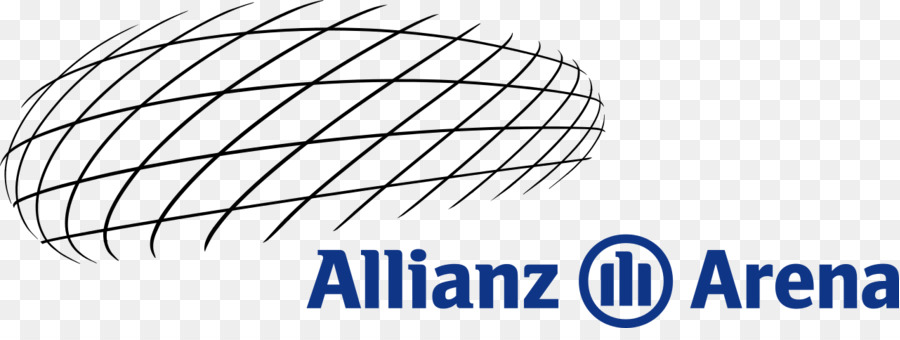 Allianz Logo png download.