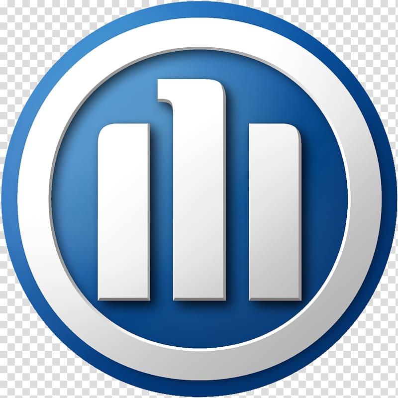 Allianz Life insurance Logo Financial services, 3.