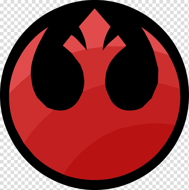Rebel Allianz logo, Chewbacca Stormtrooper Star Wars Rebel.
