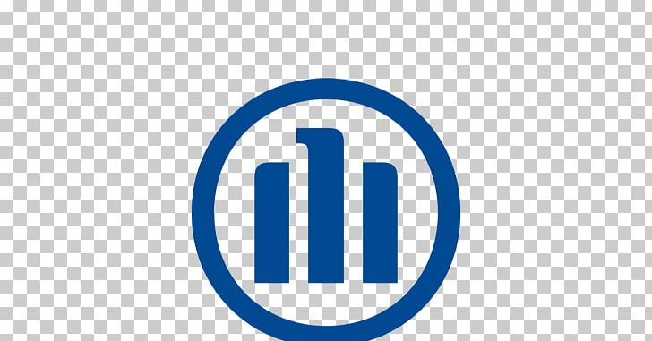 Allianz Life Insurance Logo Financial Services PNG, Clipart.